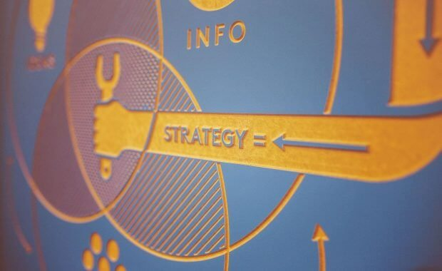 brand strategy feature image